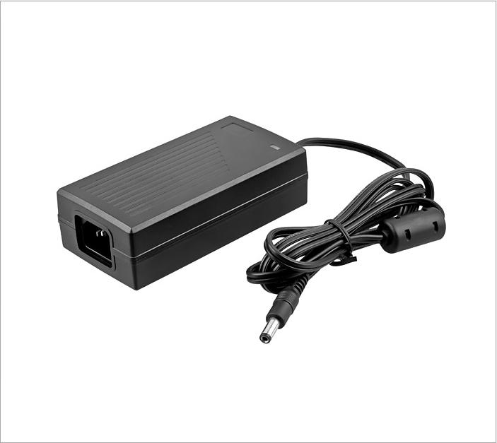 Kingbo Power Technology