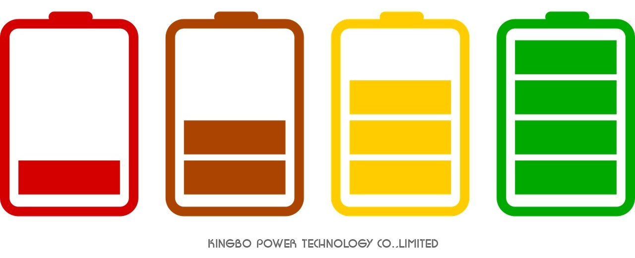 Kingbo Power Technology